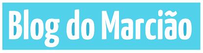 Blog do Marcião